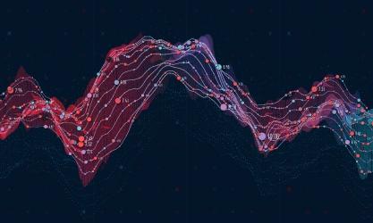 Seven Steps Down The Data Mine