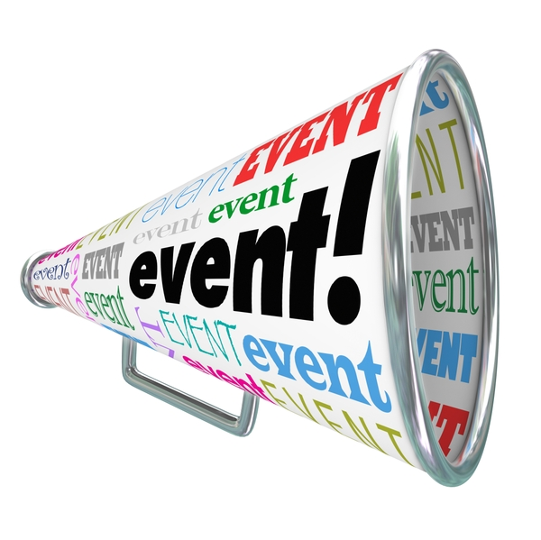 New Rules For Event Marketing