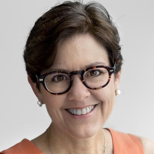 PRSA Announces Digital Marketing Pioneer Ann Handley To Be Keynote Speaker At 2018 International Conference in Austin, TX