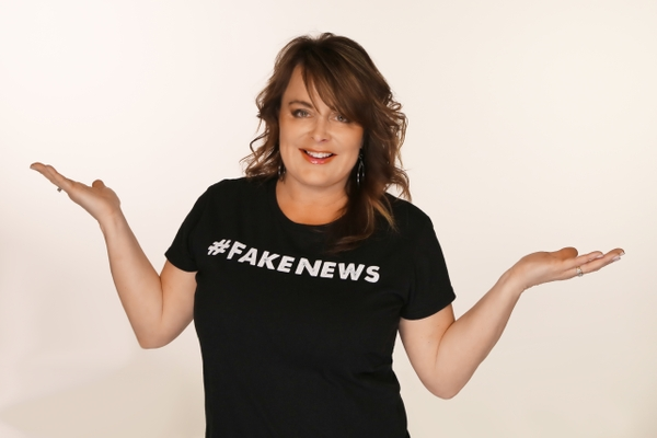 Tips to Keep Your Brand Safe in the Era of #FakeNews