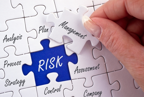 Moving Beyond Minimizing Damage to Managing Risk