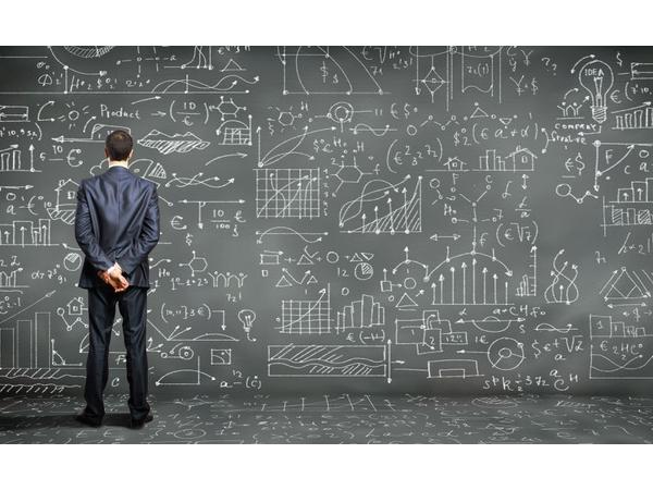 PESO Model: PR Metrics Are Not Math