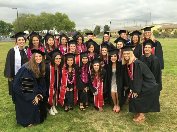 2016 Silver Anvil Award Highlight: Biola University Launches PR Program