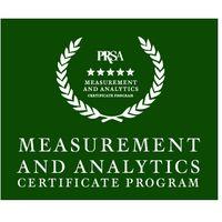 smart brief banner ads01_measurement-analytics_measurement-analytics