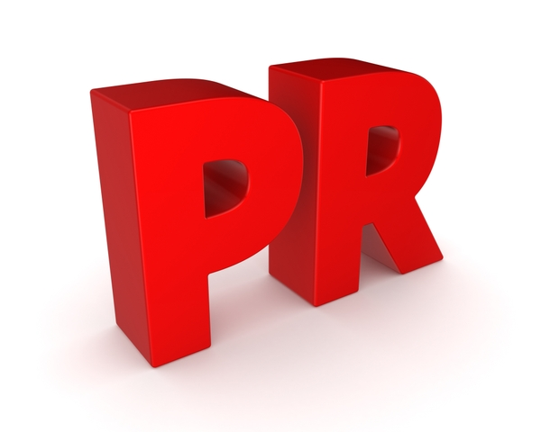 5 Tips to Leverage Social Media and Content Marketing as PR Tools