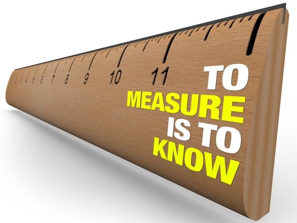PESO Model: Measurement Big Kahuna