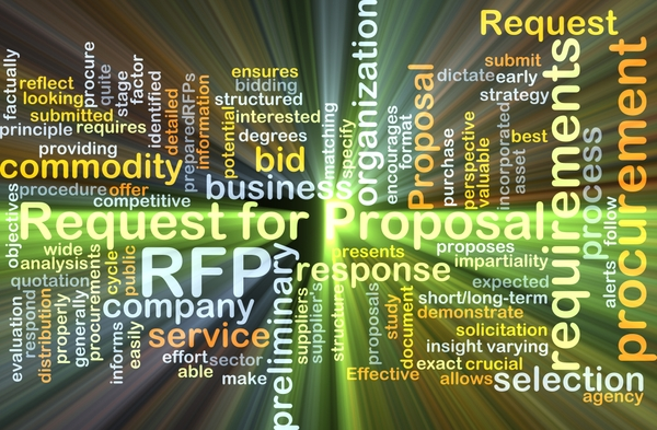 Is an RFP the Best Way to Hire a PR Firm?