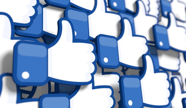 Facebook Ads: Four Ways to Have More Successful Campaigns