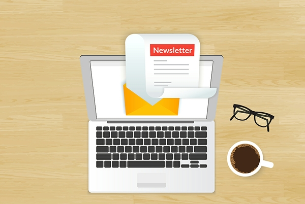 Email Automation and Email Newsletters