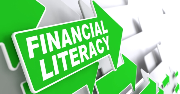 Count on Financial Literacy for PR Wins
