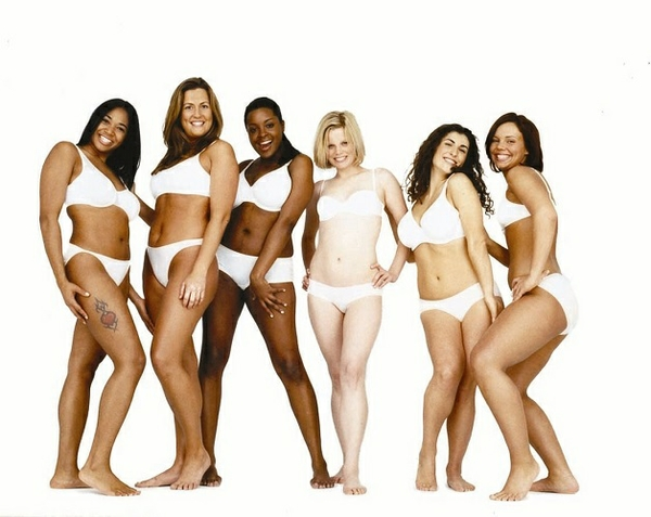 2006 Best of Silver Anvil Winner Case Study: Real Women, Real Results: A Look at Dove's Best of Silver Anvil-winning Campaign