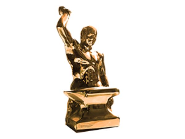 PRSA Announces Winners of 2019 Bronze Anvil Awards