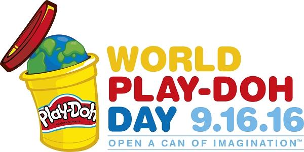 2017 Bronze Anvil Winner Highlight: Play-Doh Sculpts Media Interest for 60th Anniversary