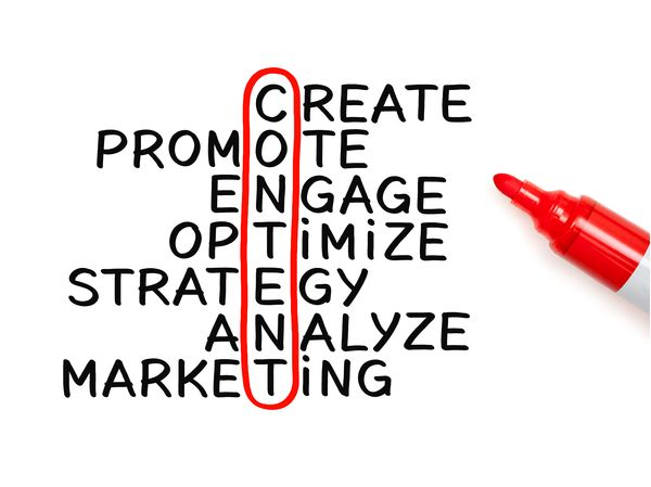 6 Ways to Jump Start a Content Marketing Program, Maximizing the Rest of the Year