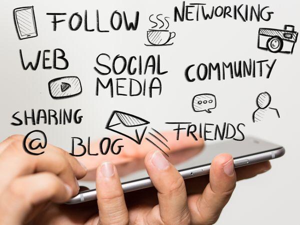 Influencer Marketing for Earned Media: Identifying & Tracking