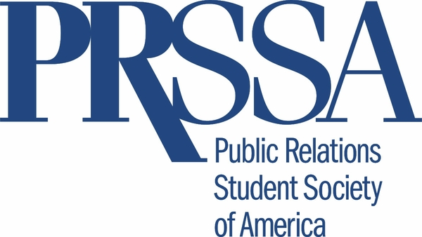 PRSSA Hidden Gems: Internship Center