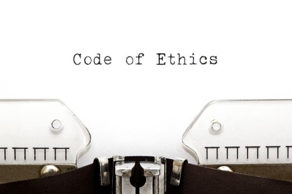 Beyond the Code: Putting PR Ethics Into Practice