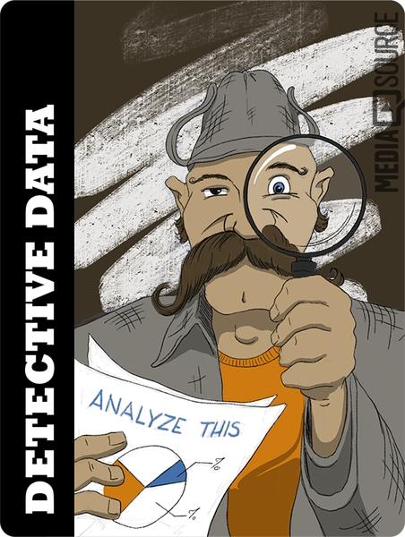 Detective-Data