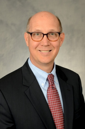 T. Garland Stansell, APR, Confirmed as Public Relations Society of America's 2020 National Chair