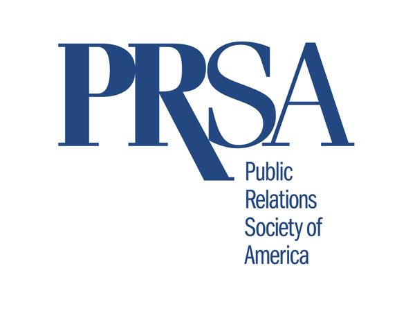 PRSA Adds Grievance Process, Amends Two Bylaws at Annual Leadership Assembly