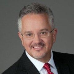 Mickey G. Nall, APR, Fellow PRSA Receives the 2018 David Ferguson Award