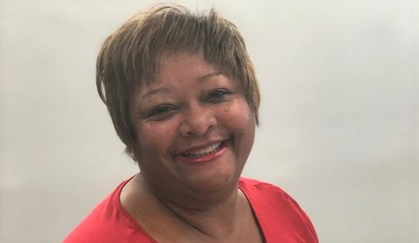 Sheryl Battles Receives PRSA's D. Parke Gibson Award