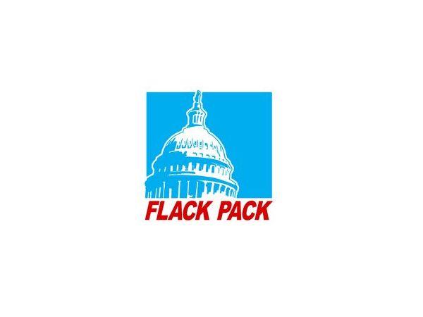 Flack Pack: PRSA ICON Coverage