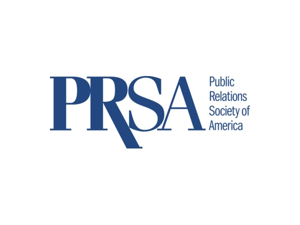 Felicia Blow, Brian Price To Serve As Senior Counsel to PRSA Board of Directors