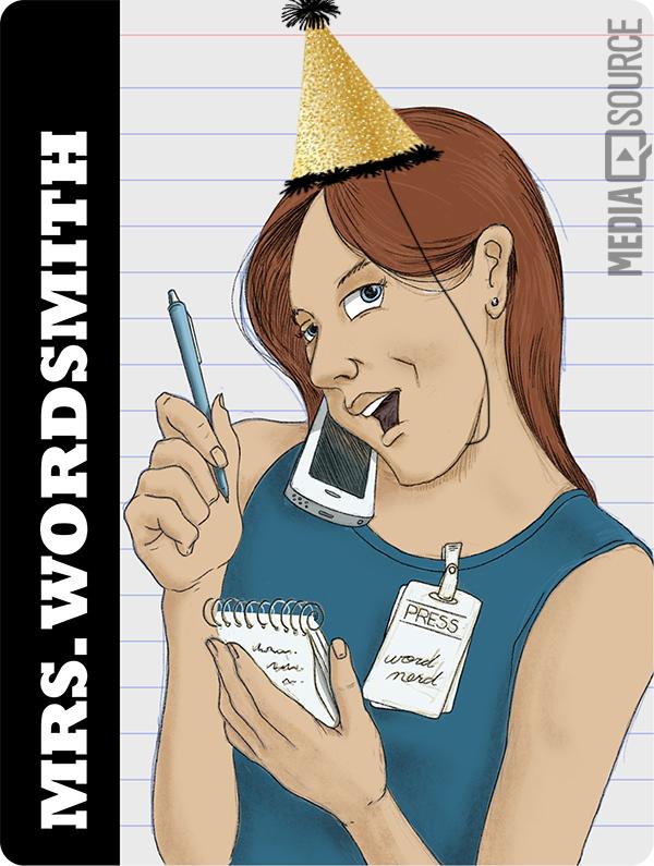 Mrs-Wordsmith