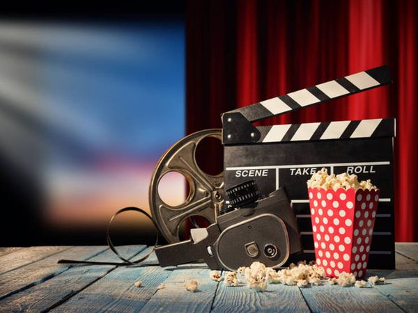 Movie Buzz Means Content is King