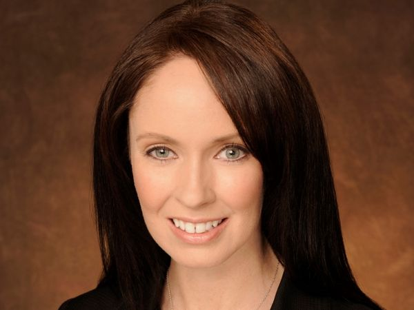 Karen Mateo Joins PRSA as Chief Communications Officer