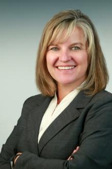Michelle Egan