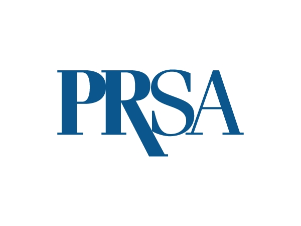 PRSA's Learning Opportunities in May Include Launch Of  New Digital Communication Certificate Program, PR Boot Camps and Live Workshops