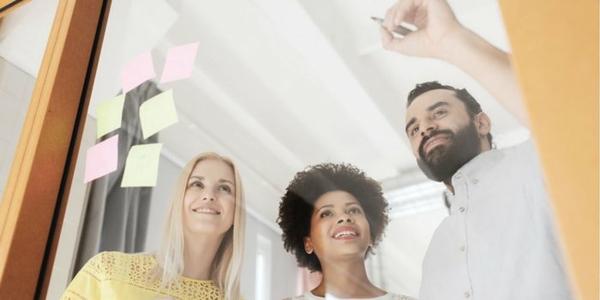 Guinness World Records' Secret to Brainstorming Success