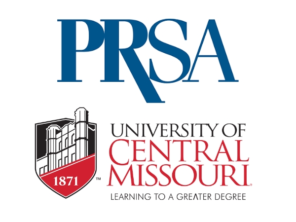 University of Central Missouri Harmon College of Business and Professional Studies Joins PRSA MBA/Business School Program
