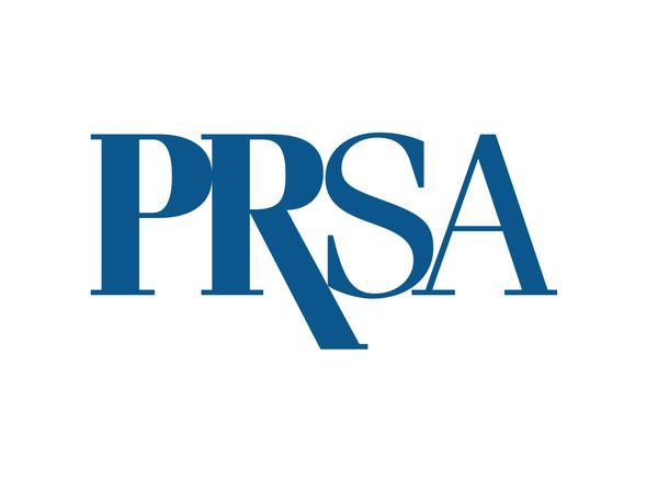 PRSA's Learning Opportunities in June Include New Behavioral Communication and PR Strategy Workshops, and a Master Class in Communication Research and Measurement