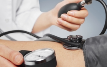 8 tips for healthy blood pressure
