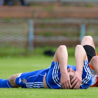 Concussions: Signs, symptoms and when to seek medical care