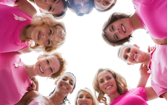 What BRCA testing can do for you