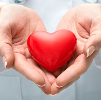 Improving your heart health