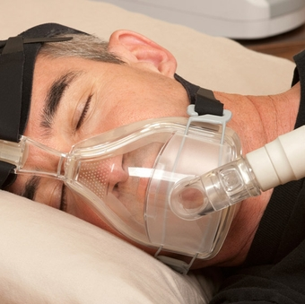 A113~Sleep apnea picture
