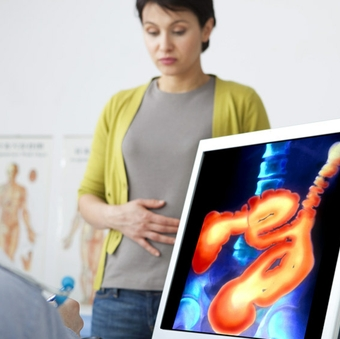 Colon cancer is second leading cause of cancer-related deaths