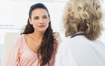 The problem with PCOS