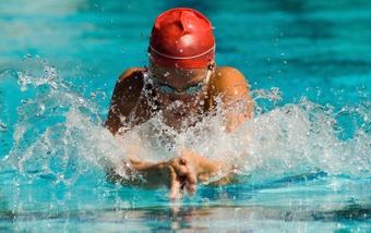 Keeping athletes healthy