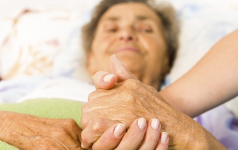 The challenges of Alzheimer's disease