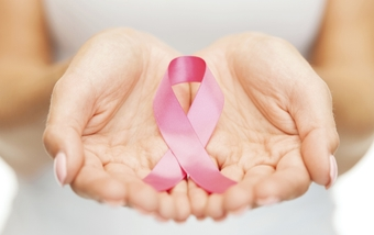Reducing breast cancer risk