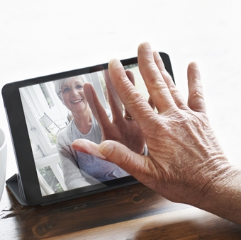 A381~dementia_iPad-16x9