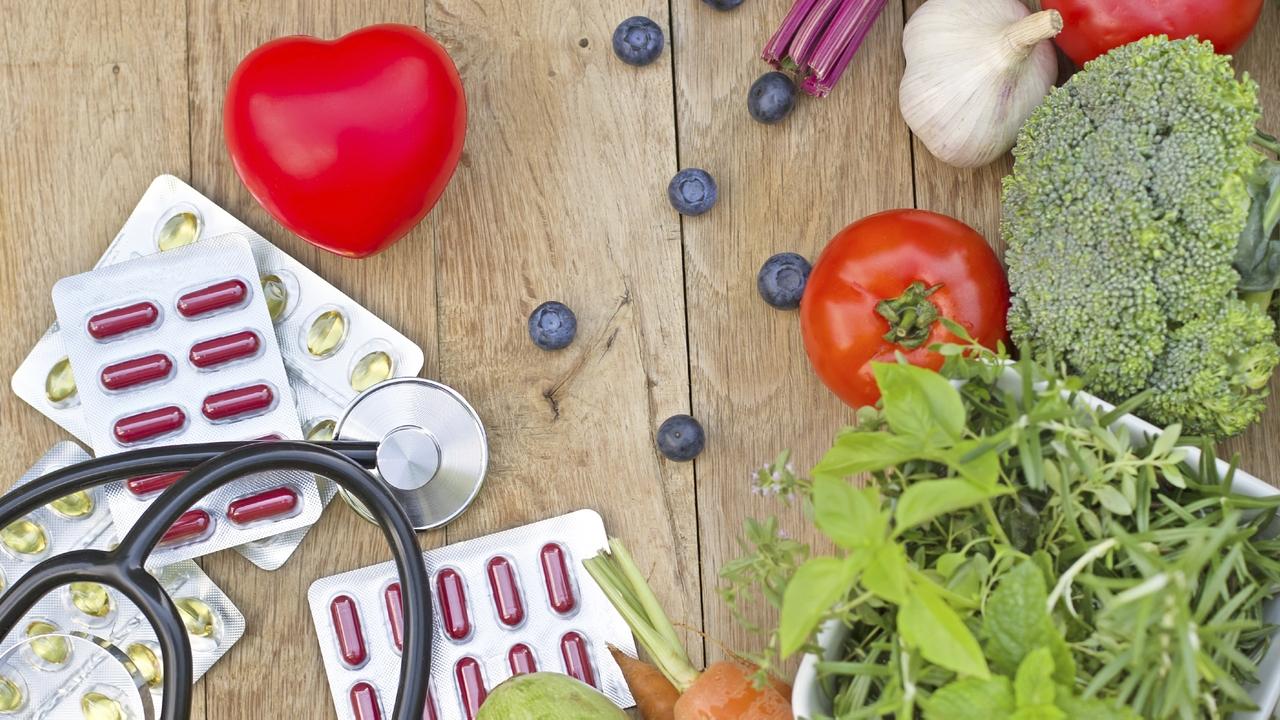 Too few use cholesterol-lowering drugs