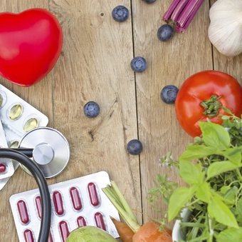 A387~heart healthy_medication diet-16x9