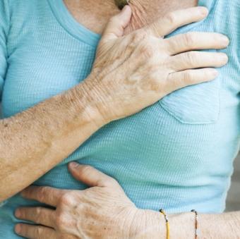 A395~heart attack_shingles I
